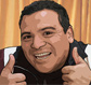 Carlos Mencia tickets.