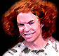 Click here to view Carrot Top tickets.