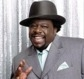 Cedric the Entertainer tickets at TicketsNow