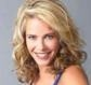 Chelsea Handler tickets from TicketsNow