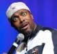 Chris Tucker tickets from TicketsNow