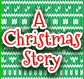 A Christmas Story tickets at TicketsNow