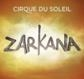 Cirque du Soleil Zarkana tickets from TicketsNow
