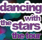 Dancing With the Stars tickets at TicketsNow