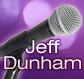 Jeff Dunham tickets at TicketsNow
