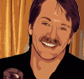 Click here for Jeff Foxworthy tickets.