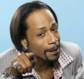 Katt Williams tickets from TicketsNow