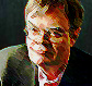 Click here to view Garrison Keillor tickets.