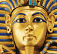 Click here for King Tut Exhibit tickets.