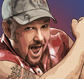 Click here for Larry the Cable Guy tickets.