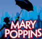 Mary Poppins tickets at TicketsNow