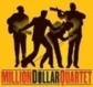 Million Dollar Quartet tickets from TicketsNow
