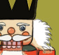 Nutcracker tickets at TicketsNow