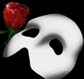 Phantom of the Opera tickets.