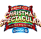 Radio City Christmas Spectacular tickets at TicketsNow