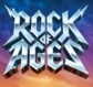 Rock of Ages tickets from TicketsNow