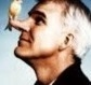 Steve Martin tickets at TicketsNow