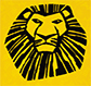 The Lion King tickets at TicketsNow