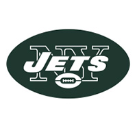 Nike authentic jerseys - NFL Tickets   Official NFL Ticket Exchange