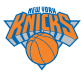 New York Knicks tickets at TicketsNow