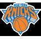 New York Knicks tickets at TicketsNow