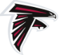 Atlanta Falcons tickets on TicketsNow