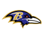 Baltimore Ravens tickets from TicketsNow