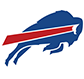 Buffalo Bills tickets from TicketsNow