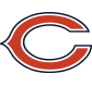 Chicago Bears tickets from TicketsNow