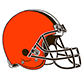 Cleveland Browns tickets from TicketsNow