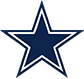 Dallas Cowboys tickets on TicketsNow