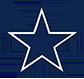 Dallas Cowboys tickets on TicketsNow