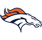 Denver Broncos tickets from TicketsNow