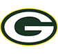 Green Bay Packers tickets at TicketsNow