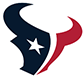 Houston Texans tickets from TicketsNow