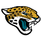 Jacksonville Jaguars tickets from TicketsNow