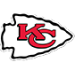 Kansas City Chiefs tickets from TicketsNow