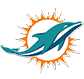 Miami Dolphins tickets from TicketsNow