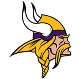 Minnesota Vikings tickets from TicketNow