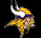 Minnesota Vikings tickets from TicketNow