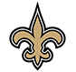 New Orleans Saints tickets at TicketsNow