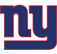 New York Giants tickets at TicketsNow