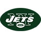 New York Jets tickets at TicketsNow