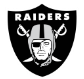 Oakland Raiders tickets from TicketsNow