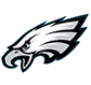 Philadelphia Eagles tickets at TicketsNow