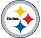Pittsburgh Steelers tickets at TicketsNow