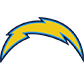 San Diego Chargers tickets from TicketsNow