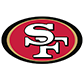 San Francisco 49ers tickets from TicketsNow