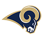 St. Louis Rams tickets from TicketsNow