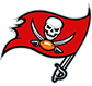 Tampa Bay Buccaneers tickets from TicketsNow